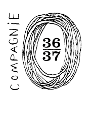 compagnie3637