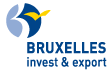 Bruxelles Invest & Export